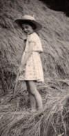 Carol A. Allanson photos