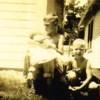 Jesse James Alexander photos