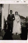 T-Neg & Anna Lee; January 1, 1955