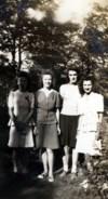 Phyllis R. Acuff photos