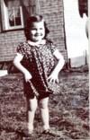 """Lois """"Ann"""" Casler photos"""