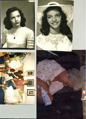 Joyce A. (Gardner) Allbrook photos