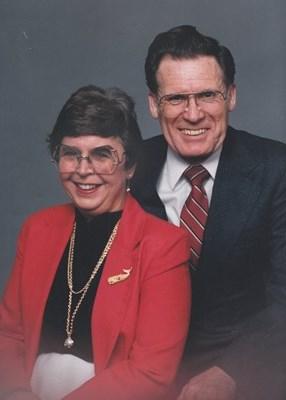 John A. Clark Sr. photos