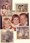 Betty Grayce Griffin Alibrandi photos
