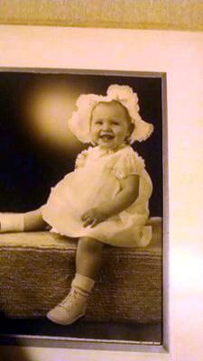 Linda Kaye (Smith) Nohl photos