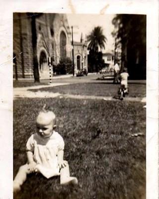 Mary Ruth Feraci photos