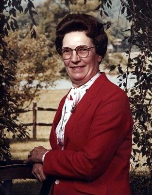 Mary Applegate photos