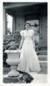 Myrtle Eleanor (McHenry) Arter photos