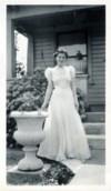 Myrtle Eleanor (McHenry) Arter photos