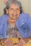Elvira Maria Acevedo photos
