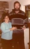 Nona Lucille Aunspaw photos