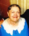 Brenda Joyce Marie (Tindall) Aldridge photos