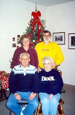 Patricia D. (Owens) Noel photos