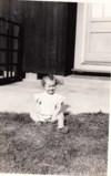 Glenda Jean Armstrong photos